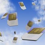 Die richtige Simkarte: Prepaid oder Vertrag