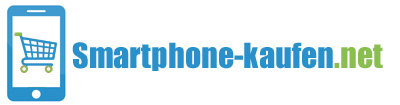 Smartphone-kaufen.net